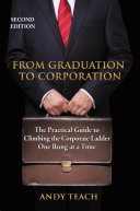 From Graduation to Corporation