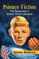 Psience Fiction Pdf/ePub eBook