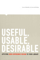 Useful  Usable  Desirable