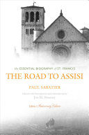 The Road to Assisi