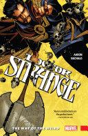 Pdf Doctor Strange Vol. 1