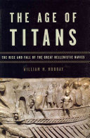 The Age of Titans