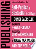 Kindle Bestseller Publishing 2019