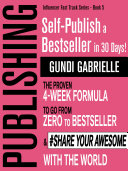 Kindle Bestseller Publishing (2019) [Pdf/ePub] eBook