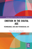 Emotion in the Digital Age