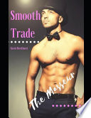 Smooth Trade: The Masseur