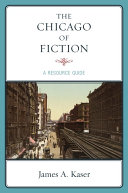 The Chicago of Fiction Pdf