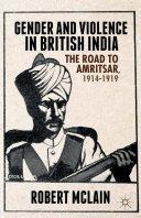 Gender and Violence in British India [Pdf/ePub] eBook