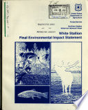 Bitterroot National Forest  N F    White Stallion Timber Sale Management Book