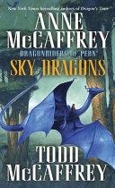 Sky Dragons Pdf/ePub eBook