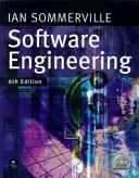 Software Engineering with How to Break Software:Practcl Guide to Testing