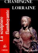Pdf Champagne, Lorraine Telecharger