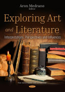 Exploring Art and Literature
