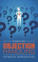 Objection Handling Pdf/ePub eBook