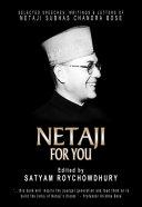 NETAJI FOR YOU (ENGLISH)