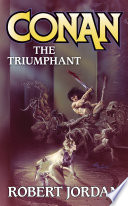 Read Online Conan The Triumphant For Free