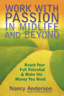 Pdf Work with Passion in Midlife and Beyond Telecharger