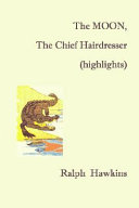 The Moon  the Chief Hairdresser  highlights  Book