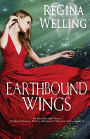 Earthbound Wings