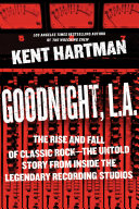 Goodnight, L.A. Pdf