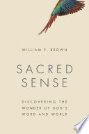 Sacred Sense
