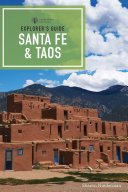 Explorer s Guide Santa Fe   Taos  9th Edition   Explorer s Complete