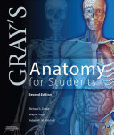 Gray s Anatomy for Students E Book