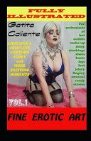 Gatita Caliente Vol.1