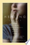 The Healing Choice