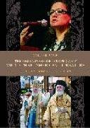Pdf The Greenwood Encyclopedia of Multiethnic American Literature: N - S