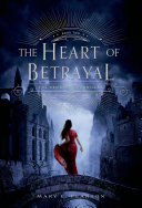 Pdf The Heart of Betrayal