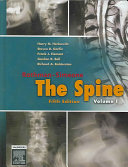 Rothman Simeone the Spine