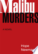 Malibu Murders