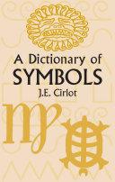 Pdf A Dictionary of Symbols