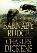 Barnaby Rudge [Pdf/ePub] eBook