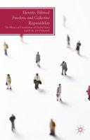 Identity, Political Freedom, and Collective Responsibility [Pdf/ePub] eBook