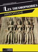 Les Thesmophories Pdf/ePub eBook