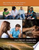 21st Century Counselors