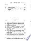 Engineering Design Handbook