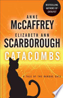 Read Online Catacombs For Free