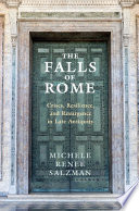 The Falls of Rome