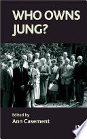 Who Owns Jung  Book
