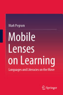 Mobile Lenses on Learning