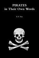 Pirates in Their Own Words - Seite 401
