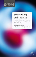 Storytelling and Theatre