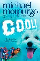 Cool! [Pdf/ePub] eBook