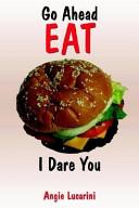 Go Ahead EAT