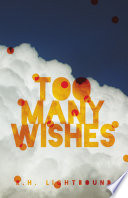Too Many Wishes