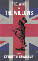 The Wind In the Willows  Shandon Classics   The UK Best Loved Novels of All Times   4