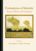 Formations of Identity